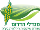 logo_magdli